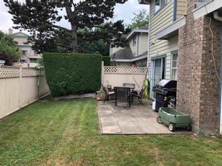 """Photo 17: 34 8551 GENERAL CURRIE Road in Richmond: Brighouse South Townhouse for sale in """"The Crescent"""" : MLS®# R2599839"""