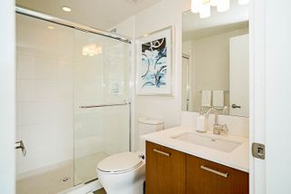 """Photo 12: 1602 1372 SEYMOUR Street in Vancouver: Downtown VW Condo for sale in """"The Mark"""" (Vancouver West)  : MLS®# R2187795"""