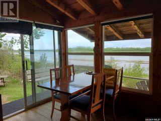 Photo 32: River Lot Acreage in Prince Albert Rm No. 461: House for sale : MLS®# SK859373