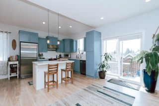 Photo 3: 6061 LINDEMAN Street in Chilliwack: Promontory House for sale (Sardis)  : MLS®# R2597781
