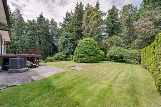 Photo 32: 1956 Sandover Cres in : NS Dean Park House for sale (North Saanich)  : MLS®# 876807