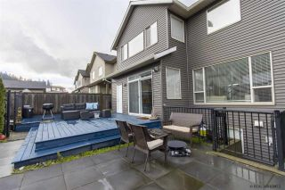 """Photo 9: 10666 248 Street in Maple Ridge: Thornhill MR House for sale in """"HIGHLAND VISTAS"""" : MLS®# R2552212"""