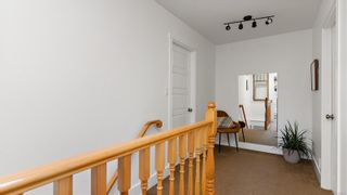Photo 19: 640 Cornwall St in : Vi Fairfield West House for sale (Victoria)  : MLS®# 879660
