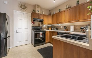 Photo 19: 52 2508 HANNA Crescent in Edmonton: Zone 14 Carriage for sale : MLS®# E4205917