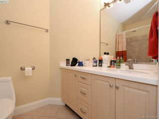 Photo 15: 10141 Bowerbank Rd in SIDNEY: Si Sidney North-East House for sale (Sidney)  : MLS®# 804548