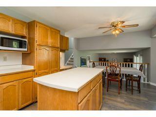 "Photo 7: 14293 89A Avenue in Surrey: Bear Creek Green Timbers House for sale in ""BEAR CREEK/GREEN TIMBERS"" : MLS®# R2175101"