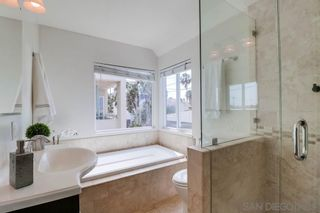 Photo 24: PACIFIC BEACH House for sale : 3 bedrooms : 1653 Chalcedony St in San Diego