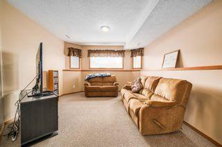 Photo 20: 619 Hendricks Drive: Irricana Detached for sale : MLS®# A1110320