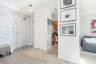 """Photo 10: 1710 63 KEEFER Place in Vancouver: Downtown VW Condo for sale in """"EUROPA"""" (Vancouver West)  : MLS®# R2551162"""