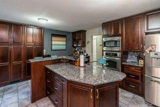 Photo 5: 8656 NORTH NECHAKO Road in Prince George: Nechako Ridge House for sale (PG City North (Zone 73))  : MLS®# R2515515