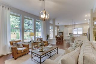 """Photo 5: 14246 36A Avenue in Surrey: Elgin Chantrell House for sale in """"SOUTHPORT"""" (South Surrey White Rock)  : MLS®# R2472725"""