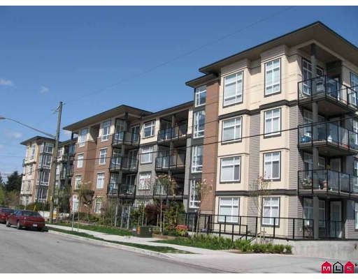 FEATURED LISTING: 401 - 10788 139TH Street Surrey