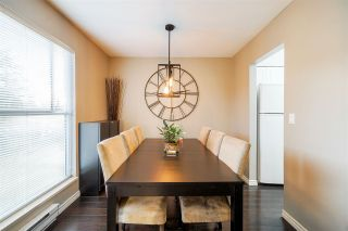 "Photo 13: 108 20350 54 Avenue in Langley: Langley City Condo for sale in ""Coventry Gate"" : MLS®# R2540145"