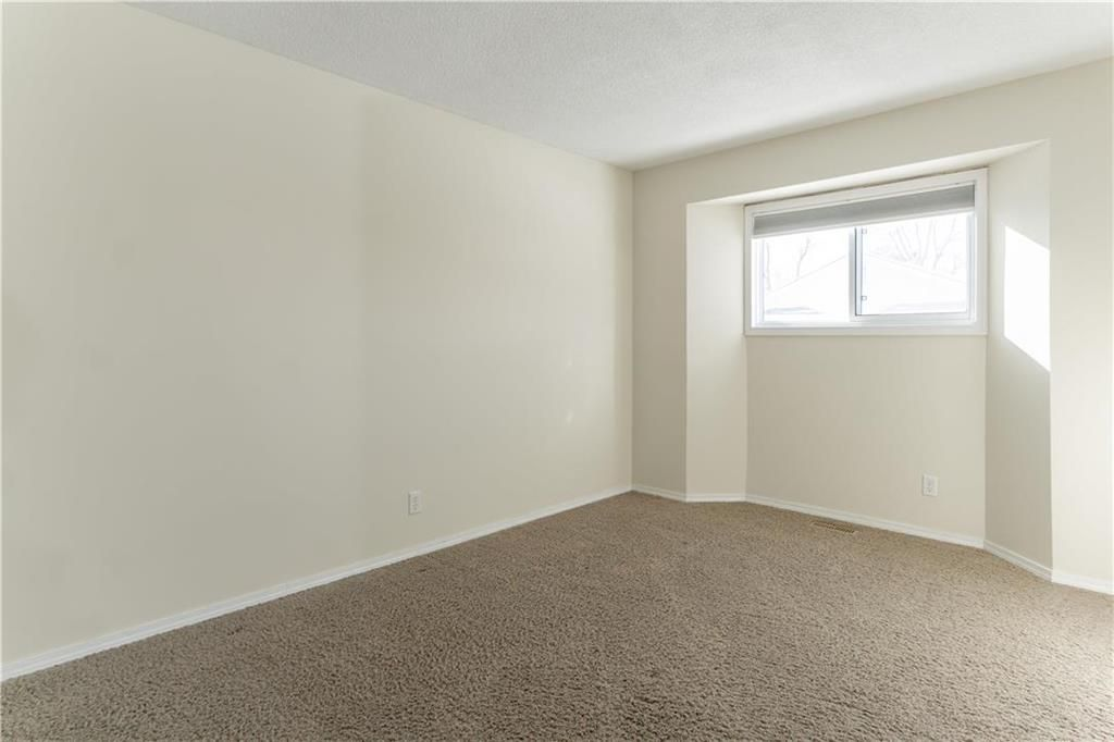 Photo 16: Photos: 114 Laurent Drive in Winnipeg: Richmond Lakes Residential for sale (1Q)  : MLS®# 202002780