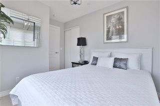 Photo 13: 145 Long Branch Ave Unit #18 in Toronto: Long Branch Condo for sale (Toronto W06)  : MLS®# W3985696