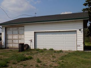 Photo 21: 50266 HWY 21: Rural Leduc County House for sale : MLS®# E4256893