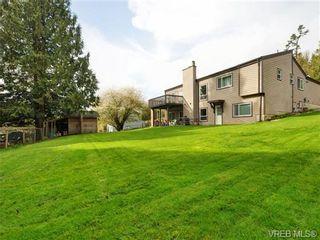 Photo 19: 5893 Blythwood Rd in SOOKE: Sk Saseenos House for sale (Sooke)  : MLS®# 723378