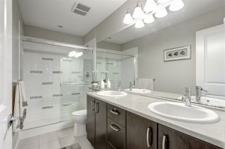 Photo 14: 105 3076 DAYANEE SPRINGS Boulevard in Coquitlam: Westwood Plateau Townhouse for sale : MLS®# R2119621