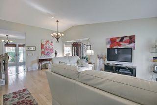 Photo 8: 12323 43 Street in Edmonton: Zone 23 House for sale : MLS®# E4258897