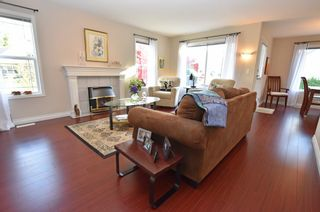 Photo 4: 354 WALNUT AVENUE: Harrison Hot Springs House for sale : MLS®# R2122191