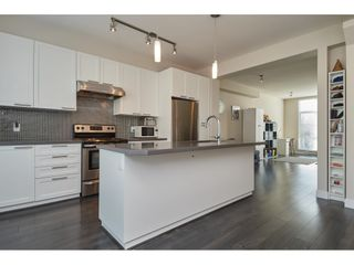 """Photo 8: 145 2228 162 Street in Surrey: Grandview Surrey Townhouse for sale in """"BREEZE"""" (South Surrey White Rock)  : MLS®# R2342622"""
