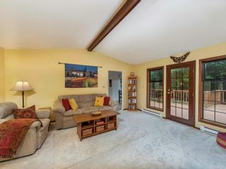 Photo 11: 1020 Readings Dr in : NS Lands End House for sale (North Saanich)  : MLS®# 875067