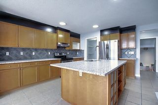 Photo 4: 141 SADDLEMEAD Road in Calgary: Saddle Ridge Detached for sale : MLS®# A1052360