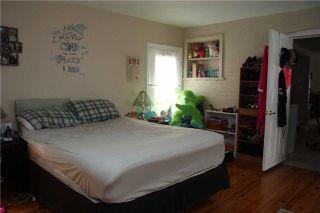 Photo 18: 3 S Albert Street in Brock: Sunderland Property for sale : MLS®# N4003145