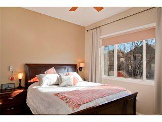 Photo 14: 15 ELGIN Drive SE in Calgary: McKenzie Towne House for sale : MLS®# C4054880