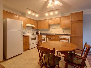 Photo 5: 103 3 Somervale View SW in Calgary: Somerset Apartment for sale : MLS®# A1120749