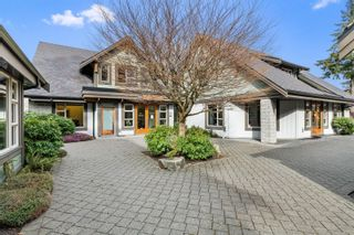 Photo 1: 5279 RUTHERFORD Rd in : Na North Nanaimo Office for sale (Nanaimo)  : MLS®# 869167