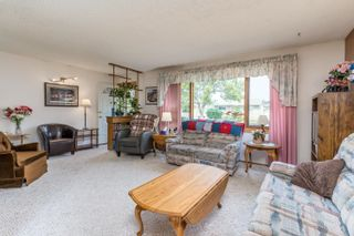 Photo 4: 4120 55th Street: Wetaskiwin House for sale : MLS®# E4258989
