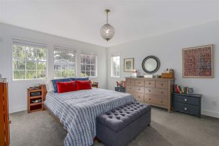 """Photo 17: 1425 129 Street in Surrey: Crescent Bch Ocean Pk. House for sale in """"Fun Fun Park"""" (South Surrey White Rock)  : MLS®# R2109994"""