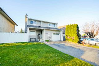 Photo 39: 12971 72A Avenue in Surrey: West Newton House for sale : MLS®# R2559210