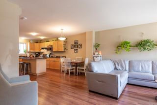 Photo 4: 13 1120 Evergreen Rd in : CR Campbell River Central House for sale (Campbell River)  : MLS®# 872572