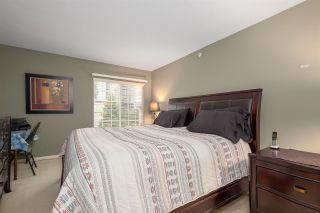"""Photo 14: 402 2963 BURLINGTON Drive in Coquitlam: North Coquitlam Condo for sale in """"BURLINGTON ESTATES"""" : MLS®# R2555417"""