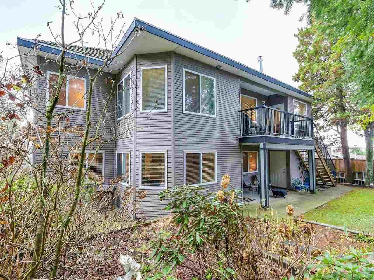 Photo 20: Photos: 725 REGAN Avenue in Coquitlam: Coquitlam West House for sale : MLS®# R2226266
