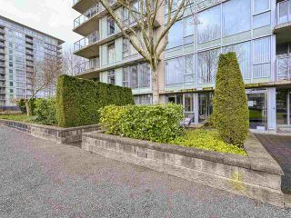 """Photo 8: 305 5028 KWANTLEN Street in Richmond: Brighouse Condo for sale in """"Seasons"""" : MLS®# R2560785"""