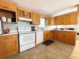 Photo 15: 31 VERNON KEATS Drive in St Clements: Pineridge Trailer Park Residential for sale (R02)  : MLS®# 202114751