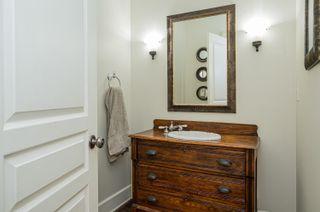 Photo 14: 3942 156B Street in Surrey: Morgan Creek House for sale (South Surrey White Rock)  : MLS®# R2622684