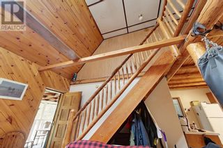 Photo 8: 2431 mamowintowin drive in Wabasca: House for sale : MLS®# A1143806
