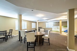 """Photo 12: 211 2373 ATKINS Avenue in Port Coquitlam: Central Pt Coquitlam Condo for sale in """"CARMANDY"""" : MLS®# R2613628"""