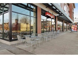 "Photo 14: 302 202 E 24TH Avenue in Vancouver: Main Condo for sale in ""MAIN"" (Vancouver East)  : MLS®# V1111289"