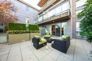 """Photo 19: 212 2128 W 40TH Avenue in Vancouver: Kerrisdale Condo for sale in """"Kerrisdale Gardens"""" (Vancouver West)  : MLS®# R2616322"""