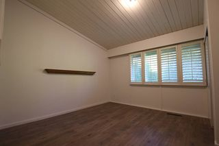 Photo 7: : Vancouver House for rent : MLS®# AR065