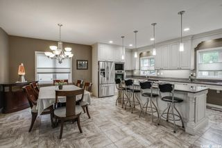 Photo 9: 327 Whiteswan Drive in Saskatoon: Lawson Heights Residential for sale : MLS®# SK870005