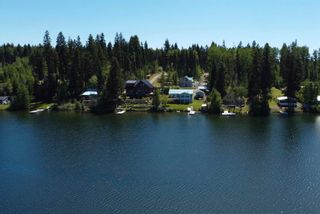 Photo 2: 6127 GUIDE Road in Williams Lake: Williams Lake - Rural North House for sale (Williams Lake (Zone 27))  : MLS®# R2576596