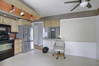 Photo 12: 37 Marbrooke Circle NE in Calgary: Marlborough Detached for sale : MLS®# A1134199