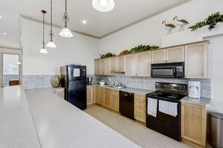 Photo 42: 344 2200 Marda Link SW in Calgary: Garrison Woods Apartment for sale : MLS®# A1144058