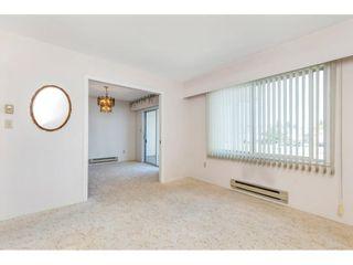 Photo 14: 26 32691 GARIBALDI Drive in Abbotsford: Central Abbotsford Condo for sale : MLS®# R2608393